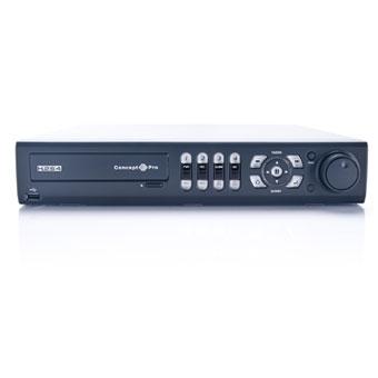 Concept Pro DVR 1