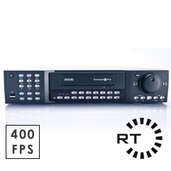 Concept Pro DVR 2