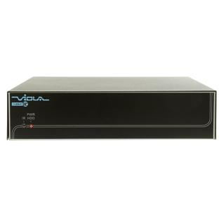 Concept Pro DVR 3