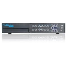 Concept Pro DVR 4