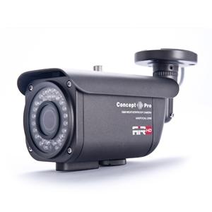 Concept Pro HD SDI 1