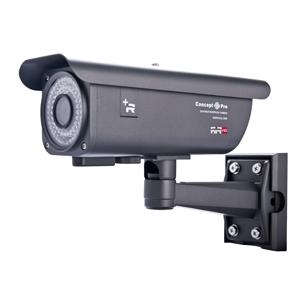Concept Pro HD SDI 2