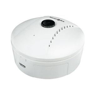 Concept Pro HD SDI 8