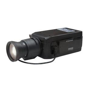 Concept Pro HD SDI 9