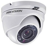 Hikvision-Camera-4., home security camera