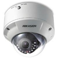 Hikvision IP Camera 7