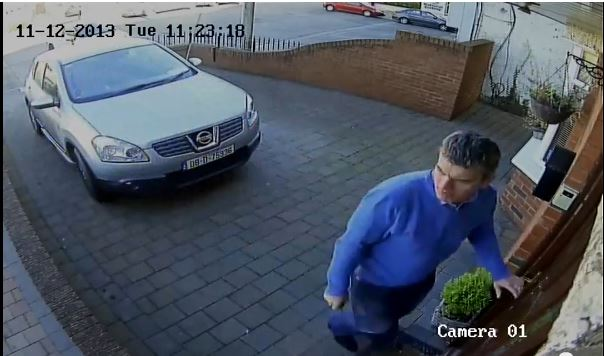 Home Cctv Security Get Home Cctv In Dublin From Alert Watch