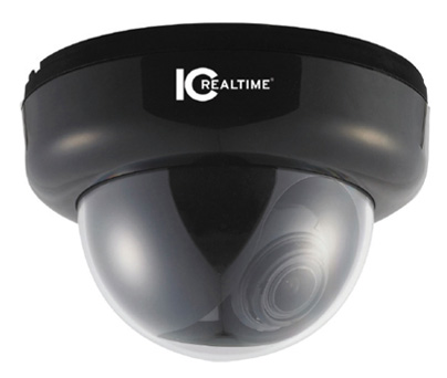 ICRealtime Dome 6