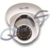 QVIS Dome External 5