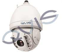 QVIS Dome External 7