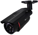 AL-3000 Security Camera for Homes