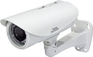 IP Camera Vivotek IP8362
