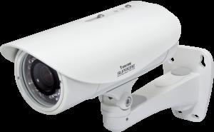 IP Camera Vivotek IP8362
