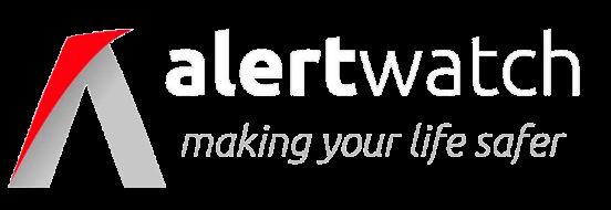 Alertwatch