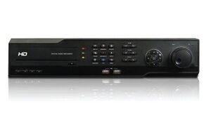 Concept Pro HD DVR