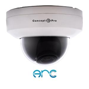 Concept Pro HD-SDI CBP6324DN-HD
