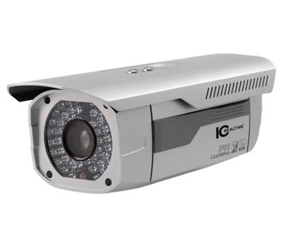 ICRealtime ICIP-3000B-IR