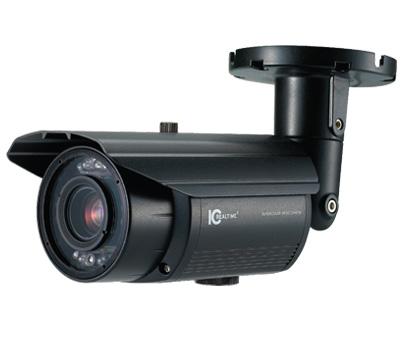 ICRealtime EL-3000-12x