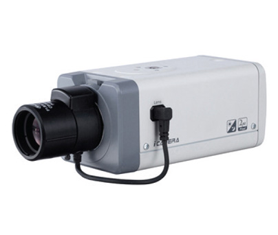 ICRealtime ICIP-S2000 Security Box Camera