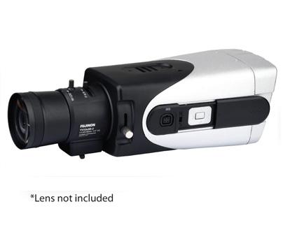 ICRealtime EL-411IS Security Camera