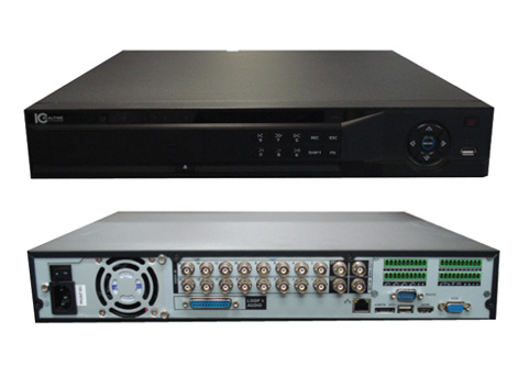 ICRealtime DVR – The 'Median FD1′ Range