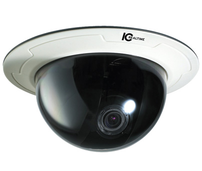 ICRealtime EL-400IS Security Camera