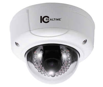 ICRealtime ICIP-3000DV-IR