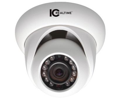 ICRealtime ICIP-DIR1300
