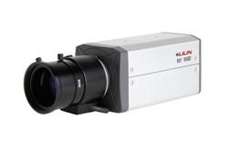 Lilin 600TVL D&N WDR Camera