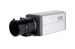 Lilin Day & Night Superhigh Resolution Camera