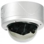SPro SPHD54/180 Panorama Camera