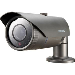 Samsung IR Bodied Camera