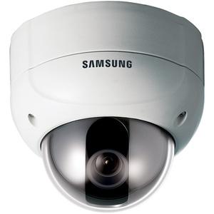 Samsung Dome External