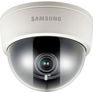 Samsung Dome Internal