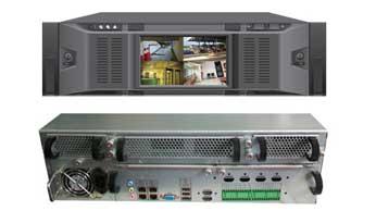 DVR Recorders